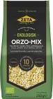 Zeta Orzo-Mix 250 g