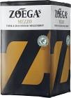 Zoegas Kaffe Mezzo 450 g