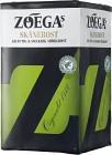 Zoegas Kaffe Skånerost 450 g