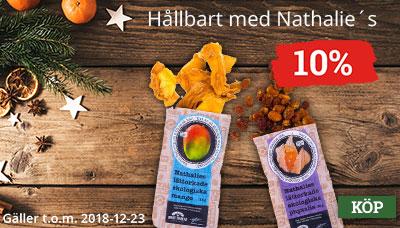 Nathalies Direct Trade