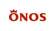 Logotyp Önos