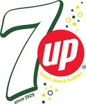 Visa alla produkter från 7UP