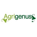 Agrigenus