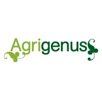 Logotyp Agrigenus