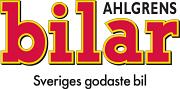 Visa alla produkter från Ahlgrens Bilar