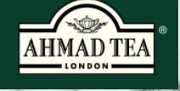 Visa alla produkter från Ahmad Tea