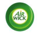 Visa alla produkter från Air Wick