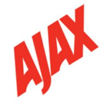 Visa alla produkter från Ajax