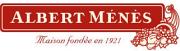 Visa alla produkter från Albert Ménès