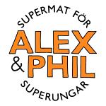 Visa alla produkter från Alex&Phil