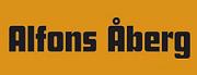 Visa alla produkter från Alfons Åberg