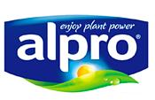Visa alla produkter från Alpro