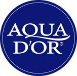 Visa alla produkter från AQUA D'OR
