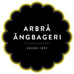 Logotyp Arbrå Ångbageri