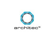 Visa alla produkter från Architec
