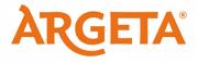 Visa alla produkter från Argeta
