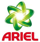 Visa alla produkter från Ariel