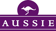 Visa alla produkter från Aussie