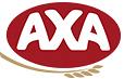 Visa alla produkter från AXA