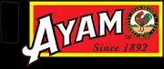 Visa alla produkter från Ayam