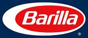 Visa alla produkter från Barilla