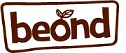 Visa alla produkter från Beond