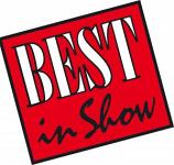 Visa alla produkter från Best in Show