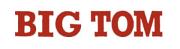 Visa alla produkter från Big Tom