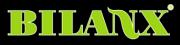 Visa alla produkter från Bilanx