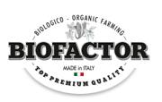 Visa alla produkter från Biofactor