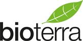 Visa alla produkter från Bioterra