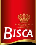 Visa alla produkter från Bisca