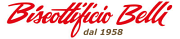 Biscottificio Belli