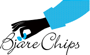 Bjäre Chips