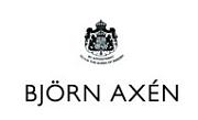 Visa alla produkter från Björn Axén