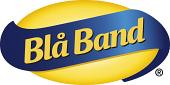 Visa alla produkter från Blå Band