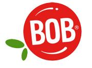 Visa alla produkter från BOB