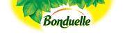 Visa alla produkter från Bonduelle