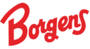 Visa alla produkter från Borgens