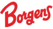 Borgens