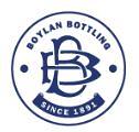 Visa alla produkter från Boylan