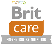 Visa alla produkter från Brit Care