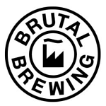 Visa alla produkter från Brutal Brewing