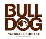 Visa alla produkter från Bulldog