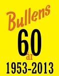 Bullens