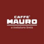 Visa alla produkter från Caffè Mauro