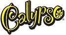 Visa alla produkter från Calypso