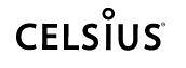 Visa alla produkter från Celsius