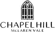 Logotyp Chapel Hill