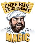Visa alla produkter från Chef Paul